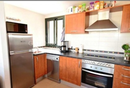 Detached house for sale in Cala Tarida_7