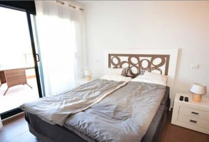 Detached house for sale in Cala Tarida_8