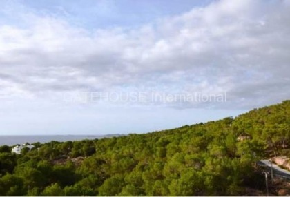 Detached house for sale in Cala Vadella_10