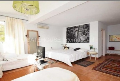 Detached house for sale in Cala Vadella_11