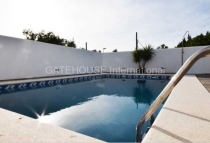 Detached house for sale in Cala Vadella_2