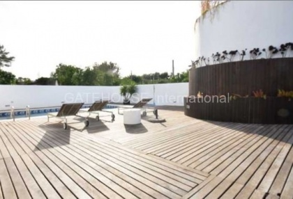 Detached house for sale in Cala Vadella_3