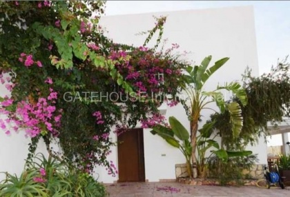 Detached house for sale in Cala Vadella_6