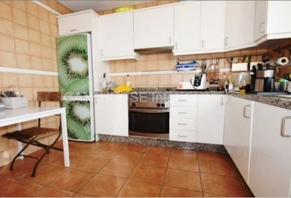 Detached house for sale in Cala Vadella_8