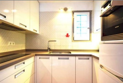Renovated house for sale in Cala Tarida_6