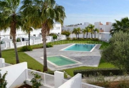 Townhouse for sale in San Jordi_1