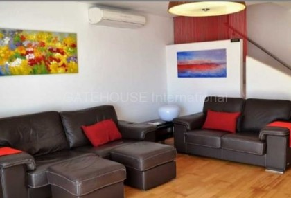 Townhouse for sale in San Jordi_2