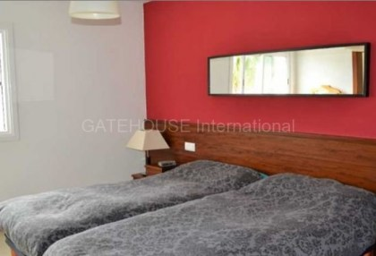 Townhouse for sale in San Jordi_3