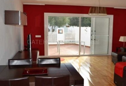 Townhouse for sale in San Jordi_4