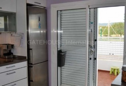 Townhouse for sale in San Jordi_5