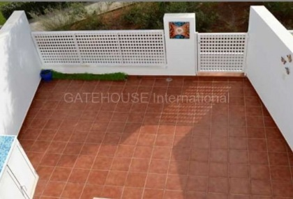 Townhouse for sale in San Jordi_6