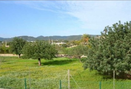 Townhouse for sale in San Jordi_7