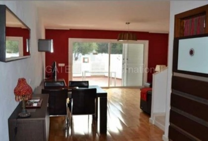Townhouse for sale in San Jordi_8