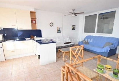 Penthouse apartment for sale in Cala Tarida_5
