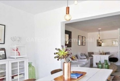 Sea view home for sale in Cala Vadella, Ibiza_4