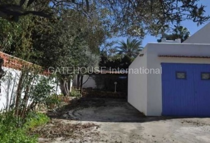 Traditional home for sale in Cala Salada_6