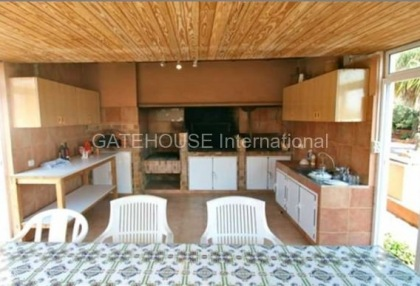 Detached home for sale in San Rafael_4