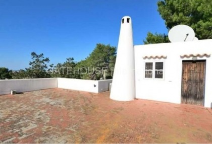 Detached home for sale in San Rafael_10