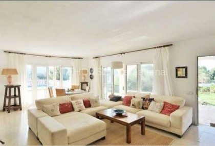 Detached home for sale in San Rafael_3