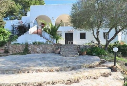 Detached home for sale in San Rafael_5