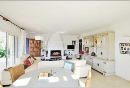 Detached home for sale in San Rafael_6