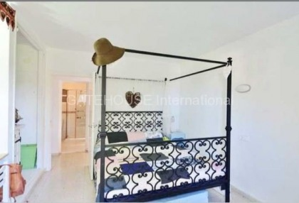 Detached home for sale in San Rafael_7