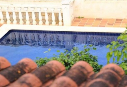 House for sale close to the beach in San Agustin_2