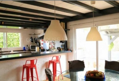 House for sale close to the beach in San Agustin_4