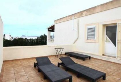 House for sale close to the beach in San Agustin_5