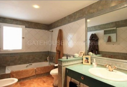House for sale close to the beach in San Agustin_8