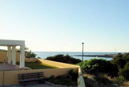 Two bedrom apartment for sale in Port des Torrent_2