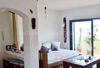 Two bedrom apartment for sale in Port des Torrent_3