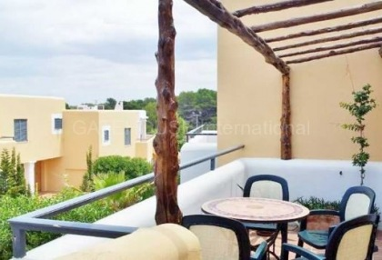 Two bedrom apartment for sale in Port des Torrent_4