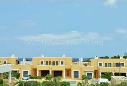 Two bedrom apartment for sale in Port des Torrent_7
