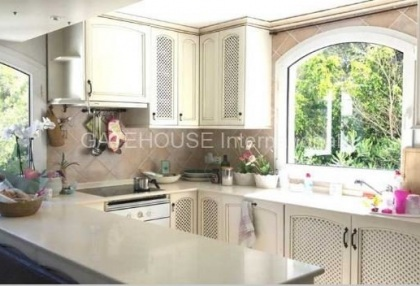 Townhouse for sale in Can Furnet_5