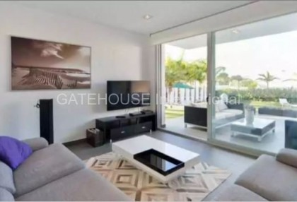 Modern house with tourist license in Port des Torrent_4