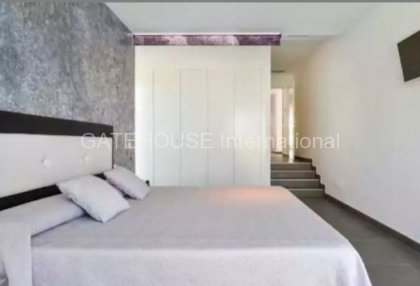 Modern house with tourist license in Port des Torrent_8