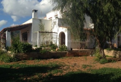 Renovation project for sale in quiet location in San Jose_1
