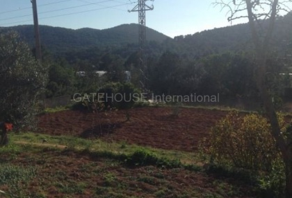 Renovation project for sale in quiet location in San Jose_3