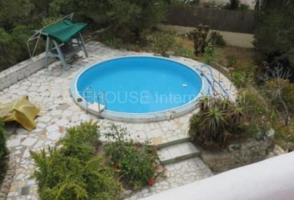 Three bedroom detached villa for sale in Benimussa_4
