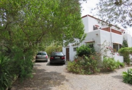 Three bedroom detached villa for sale in Benimussa_6