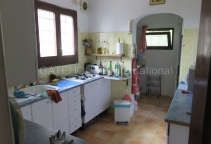 Three bedroom detached villa for sale in Benimussa_8