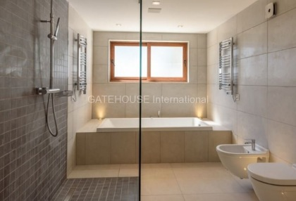 Luxury home recently renovated in Santa Eularia_13