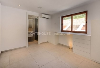 Luxury home recently renovated in Santa Eularia_16