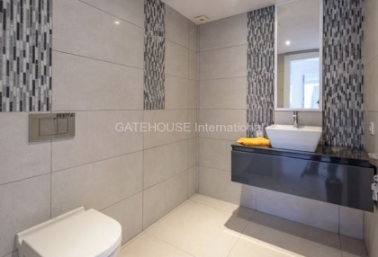 Luxury home recently renovated in Santa Eularia_17