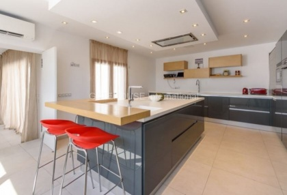 Luxury home recently renovated in Santa Eularia_5