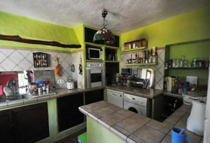 Large detached finca that would be ideal B & B opportunity_6