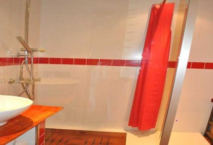 Good Value Four bedroom Townhouse for sale in san Jose, Ibiza_5