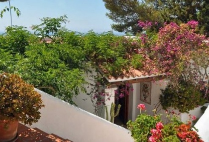 House for sale in Cala Salada with sea views_1