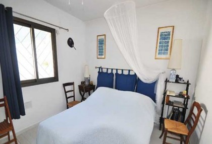 Townhouse with sea views for sale in San Jose, Ibiza_3